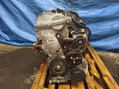 Контрактный двигатель Toyota 1NZFE 2mod. Гарантия. Установка. A2270