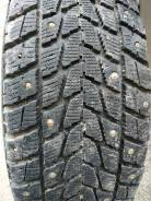 Toyo M410 Open Country, I/T 265/65R/17