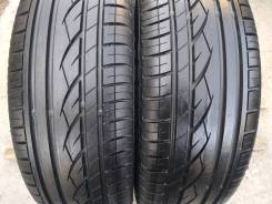 Continental CrossContact UHP, 235/65R17