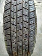 Chaparral a/s, 265/70 R17