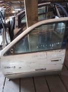 Дверь левая передняя Toyota Camry Gracia