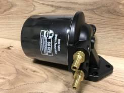 Продам фильтр топливный 10 микрон 60 gph