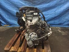 Контрактный двигатель Toyota 1KRFE 2mod. Установка. Гарантия