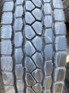 Bridgestone M801 Ecopia, LT 245/70 R19.5