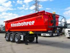 Kassbohrer, 2021