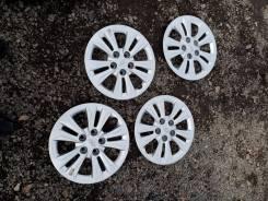 Колпаки колёсные r16 Hyundai