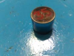 Толкатель клапана (стакан) Toyota 1AZ