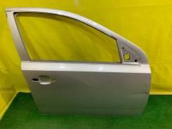Дверь передняя правая Opel Astra H ( 2004 - 2010 )