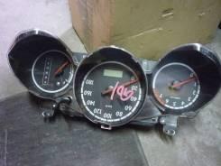 Панель приборов Honda Fit GD1