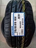 Toyo Proxes TR1, 215/45 R15 85V