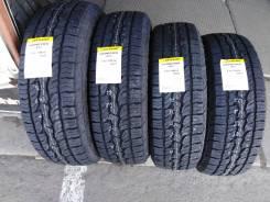 Dunlop Grandtrek AT5, 215/70 R16