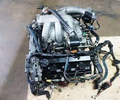 Двигатель Nissan(есть рассрочка, гарантия ГОД! и установка)