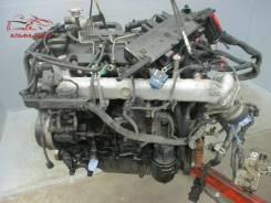 Контрактный двигатель на KIA! Гарантия Качества! Надежный!