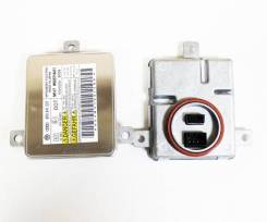 Штатный блок ксенона Mitsubishi 4 (D3S) W003T18471 8K0941597