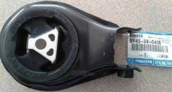 Подушка двигателя Mazda BP4S39040B FA