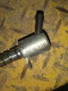 Клапан электромагнитный ГРМ [06E115243G] для Audi A3 8V, Audi A6 C7