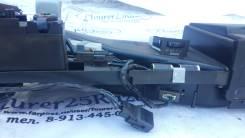 Ионизатор jzx100
