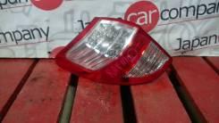 Фонарь задний Toyota RAV 4 2006-2013