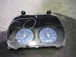 Панель приборов Honda HR-V, D16A