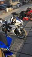 Yamaha, 2004