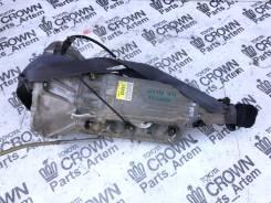 АКПП Toyota crown jzs151 1jz-ge (30-40LE) N54