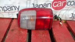 Фонарь задний правый Toyota 4 Runner/Hilux Surf 1995-2002