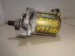 Стартер Honda - - B20B 193 787 Контрактный 4WD SM-42211