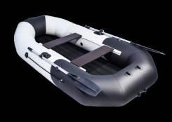 Надувная лодка ПВХ Jenhal Y-270