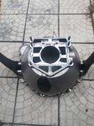 Кожух сцепления ГАЗ 3309
