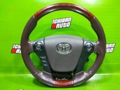Руль с airbag Toyota SAI