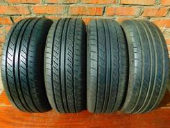 Bridgestone B-style EX, 205/65R15