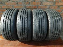 Dunlop Veuro VE 303, 225/55R16