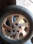 Bridgestone, 185/70 R15