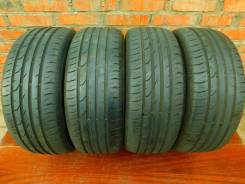 Continental ContiPremiumContact 2, 225/55R16