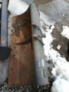Ковш планировочный 150 см