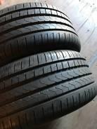Pirelli Cinturato P7, 225/45 R17, 245/40R17