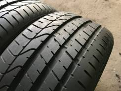 Pirelli P Zero, 255/40 R18, 285/35R18