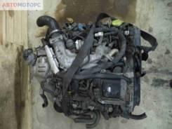 Двигатель Opel Vectra C 2002 - 2008, 3.0 л, диз (Y30DT)