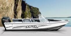 Купить катер (лодку) Lund 1800 Tyee Sport