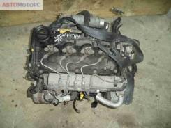 Двигатель Mazda 6 II (GH) USA 2007 - 2012, 2.2 л, диз (R2)
