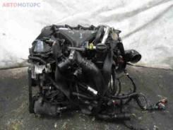 Двигатель Ford Focus I 1998 - 2007, 2.0 л, дизель