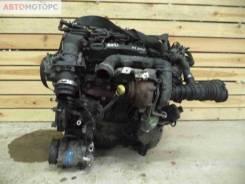 Двигатель Ford Focus II 2007 - 2010, 1.6 л, дизель (G8DA)