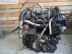 Двигатель Ford Transit Connect (P65, P70, P80) 2002, 1.8 л, диз
