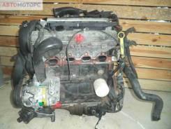 Двигатель Opel Astra H 2004 - 2014, 1.8 л, бенз (Z18XE)