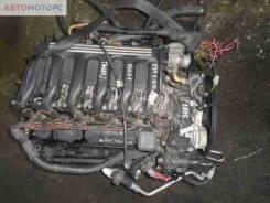 Двигатель BMW 5-Series E39 1995 - 2004, 2.5 л, диз (256D1 M57)