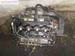 Двигатель Mazda 6 II (GH) USA 2007 - 2012, 2.2 л, дизель (R2)