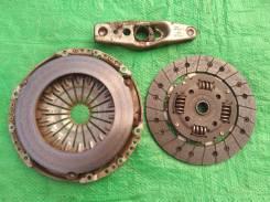 Комплект сцепления Шкода Октавия А5 1,4 л. CAXA МКПП