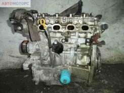 Двигатель Renault Duster (HS) 2010, 1.6 л, бенз (H4MD)