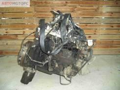 Двигатель Nissan Terrano II (R20, R50) 1993 - 2006, 2.7 л, диз (TD27)
