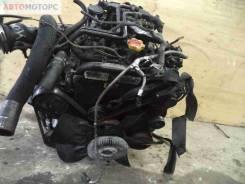 Двигатель Jeep Liberty I (KJ) 2001 - 2007, 2.8 л, бензин